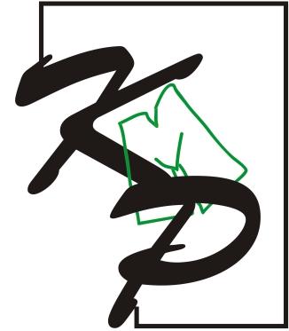 Logo KMP 2 (Crop)