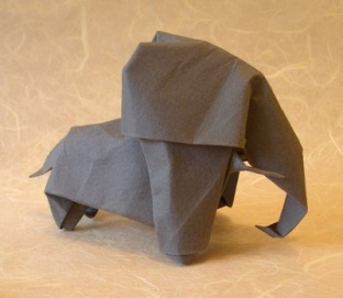P_Elephant_Yoshizawa