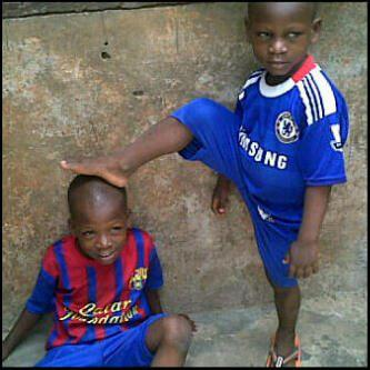 Chelsea beat Barcelona