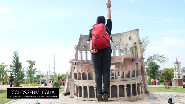 colosseum-italia-little-world-purwokerto