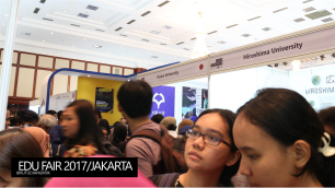 edu-fair-2017-booth-korea