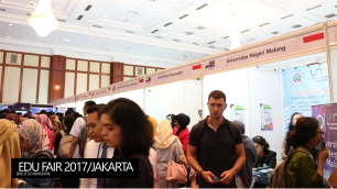 edu-fair-2017-booth