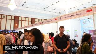 edu-fair-2017-booth