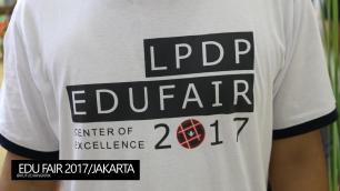 edu-fair-2017-kaos-lpdp-edu-fair