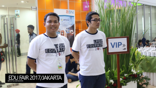 edu-fair-2017-penjaga-gate-vip