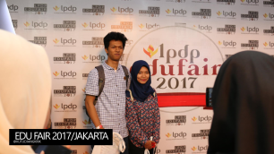 edu-fair-2017-photo-booth