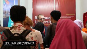 edu-fair-2017-ru-nl