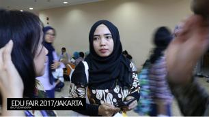 edu-fair-2017-tanya