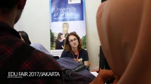 edu-fair-2017-university-of-otago