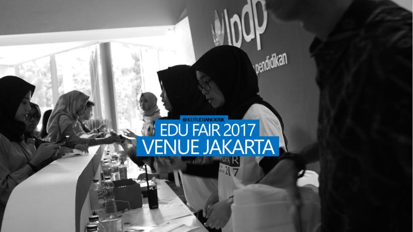 edu-fair-photo