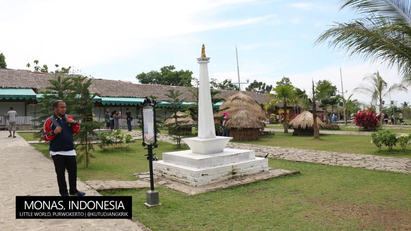monas-jakarta-indonesia-little-world-purwokerto