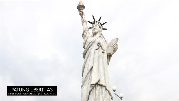 patung-liberti-amerika-serikat-little-world-purwokerto