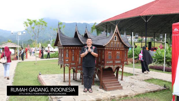 rumah-padang-indonesia-little-world-purwokerto