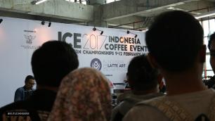 ice-2017-2
