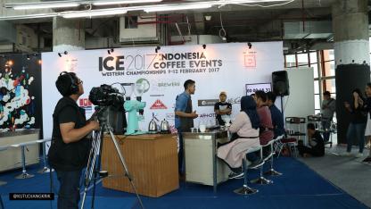 ice-2017-3