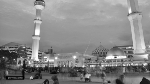 masjid-raya-bandung-landscape