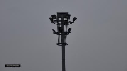 masjid-raya-bandung-tower
