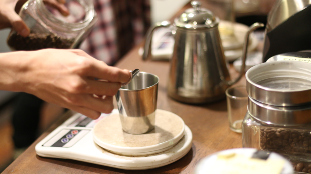 daily routine coffee bandung (13)
