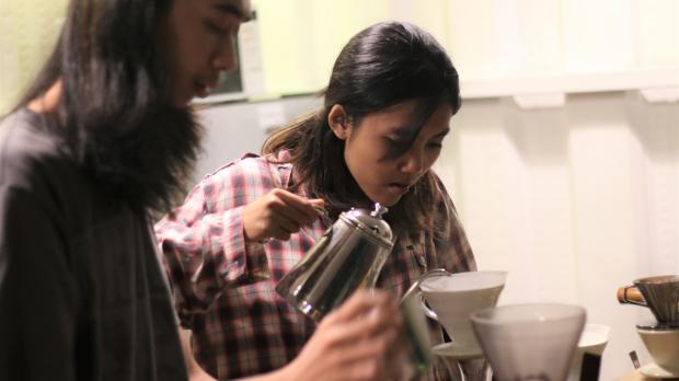 daily routine coffee bandung (5)