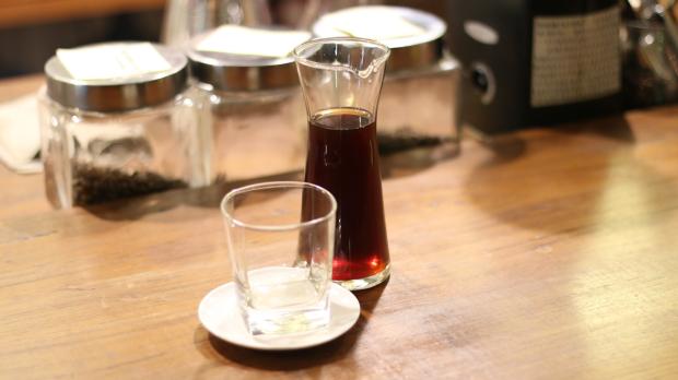 daily routine coffee bandung (7)
