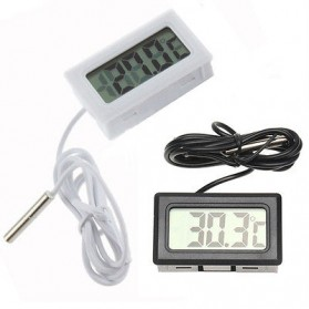 digital-thermometer-with-probe-for-aquarium-length-1m-black-146