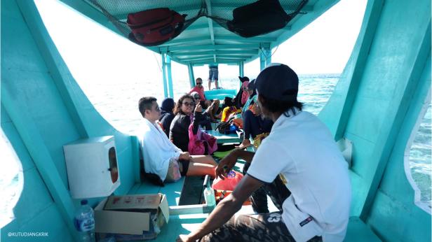 dsc-trip banyuwangi (10)
