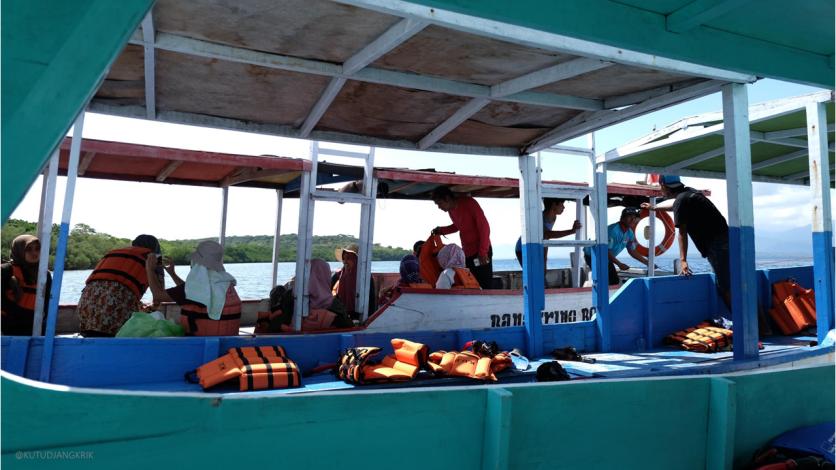 dsc-trip banyuwangi (2)