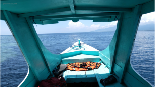 dsc-trip banyuwangi (3)