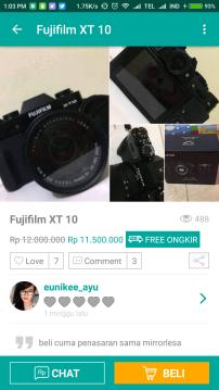 fujifilm XT-10 prelo (1)