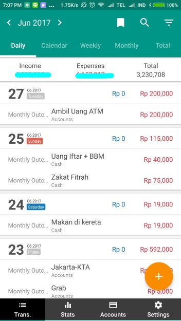 money manager apps (screen capture) (2)