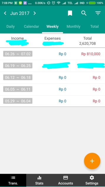 money manager apps (screen capture) (4)