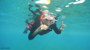 snorkling di karimun jawa (11)