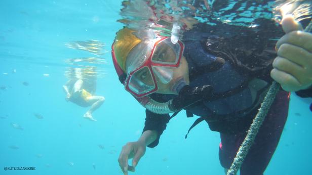 snorkling di karimun jawa (8)