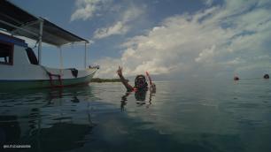 snorkling di karimun jawa (9)
