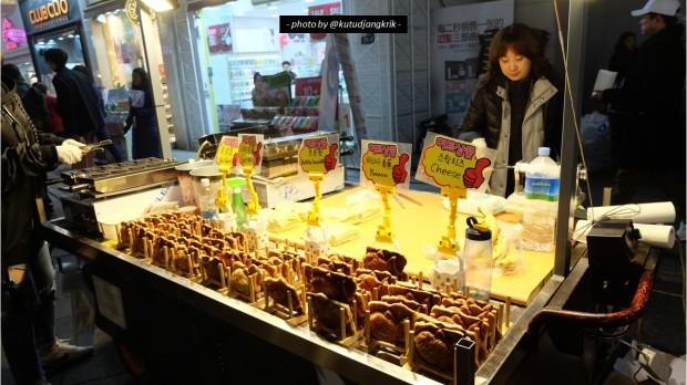 6. menu angkringan di korea selatan (1)