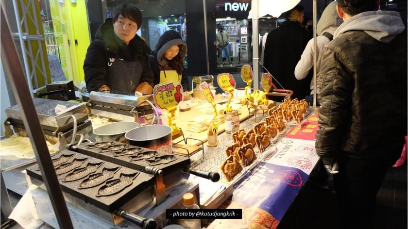 6. menu angkringan di korea selatan (2)
