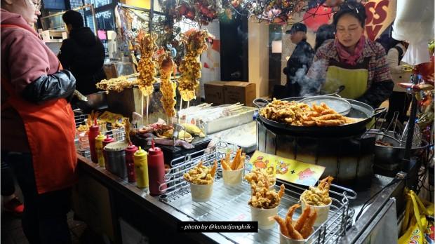 6. menu angkringan di korea selatan (4)