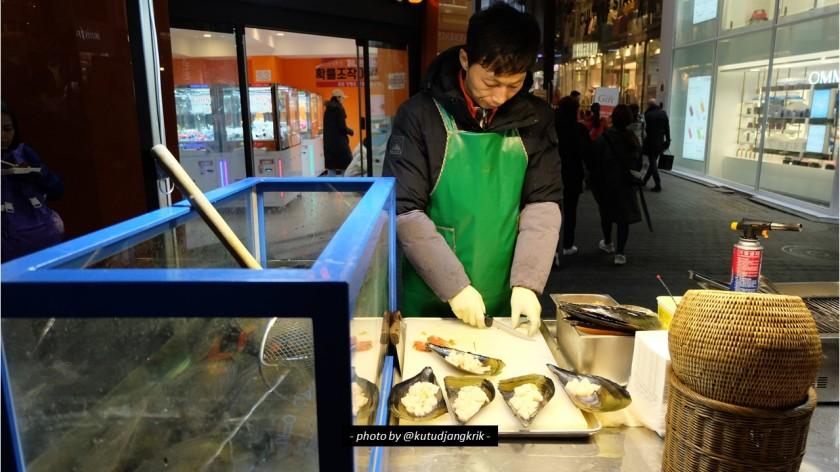 6. menu angkringan di korea selatan (6)