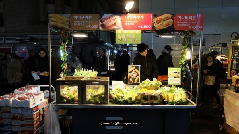 6. menu angkringan di korea selatan (7)