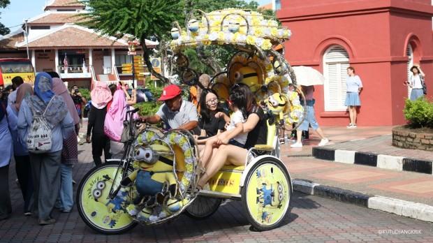 trip melaka malaysia (1)