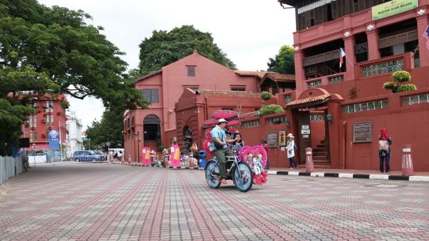 trip melaka malaysia (13)