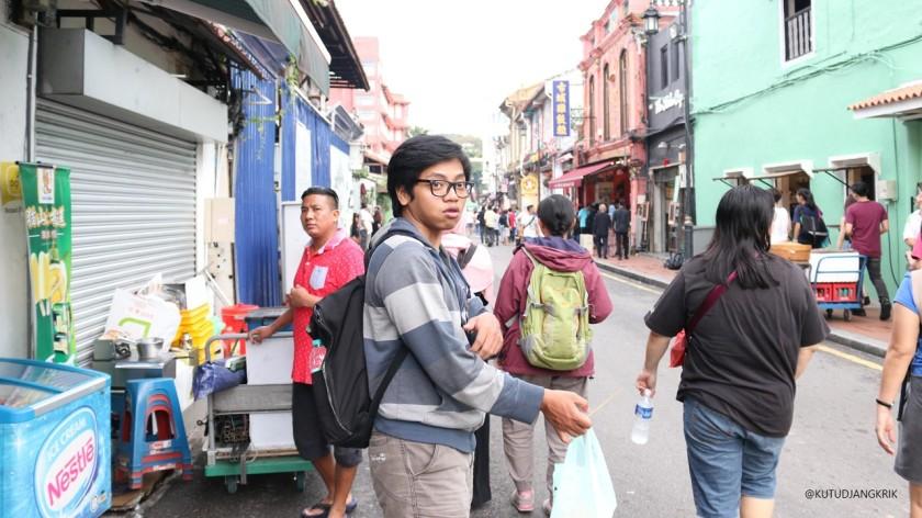 trip melaka malaysia (25)