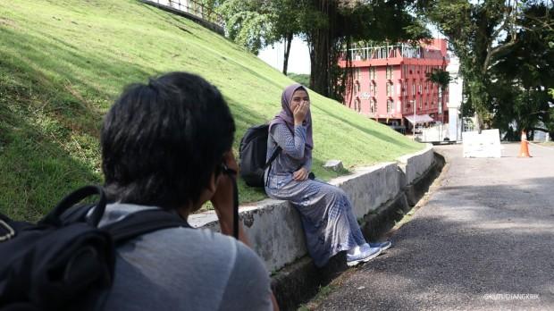 trip melaka malaysia (7)