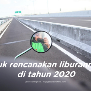 liburan 2020_triyogaadiperdana.com_ (3)