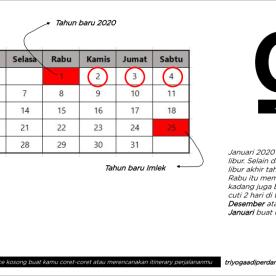 Tahun 2020 liburan mau kemana ya 2.0_003