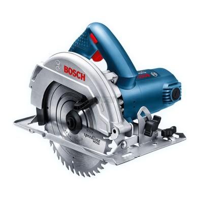 Bosch Circular Saw (monotaro.id)